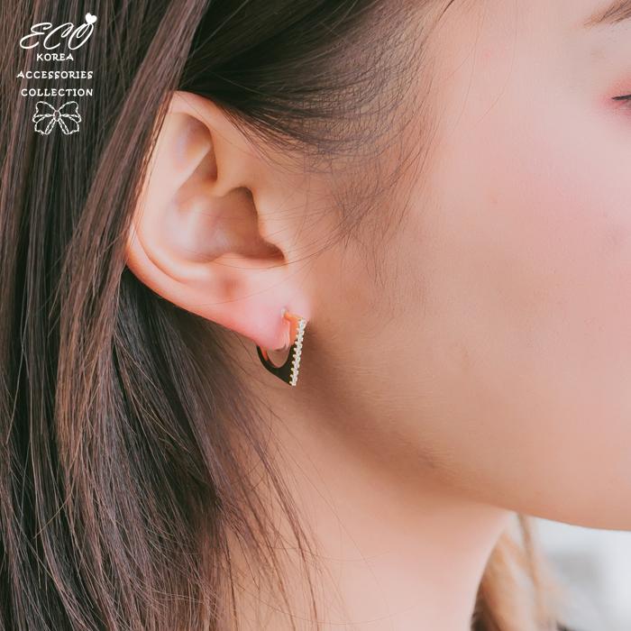 耳夾耳環,透明耳夾,矽膠夾式耳環,矽膠夾,矽膠耳夾,無痛耳夾,無痛矽膠夾