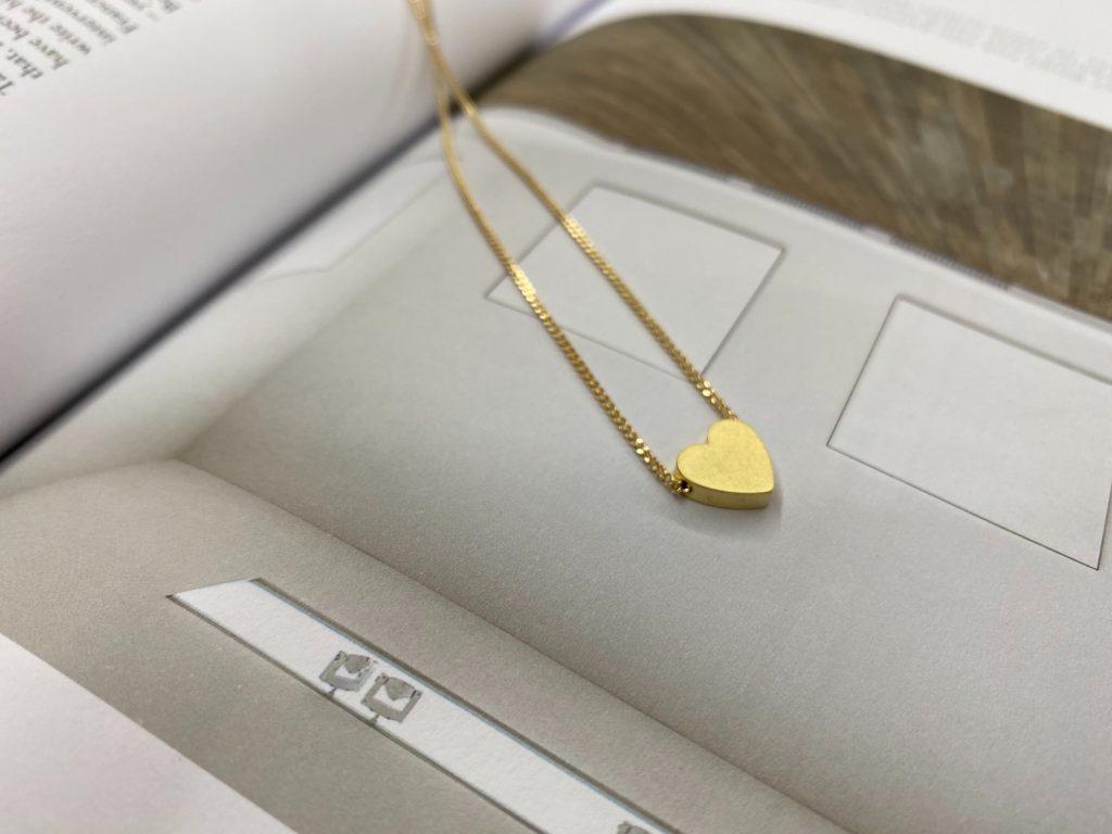 Eco安珂飾品,韓國飾品,韓國項鍊,韓國項鏈,鎖骨鍊,鎖骨項鍊,鎖骨項鏈,短項鍊,短項鏈,愛心項鍊,愛心項鏈