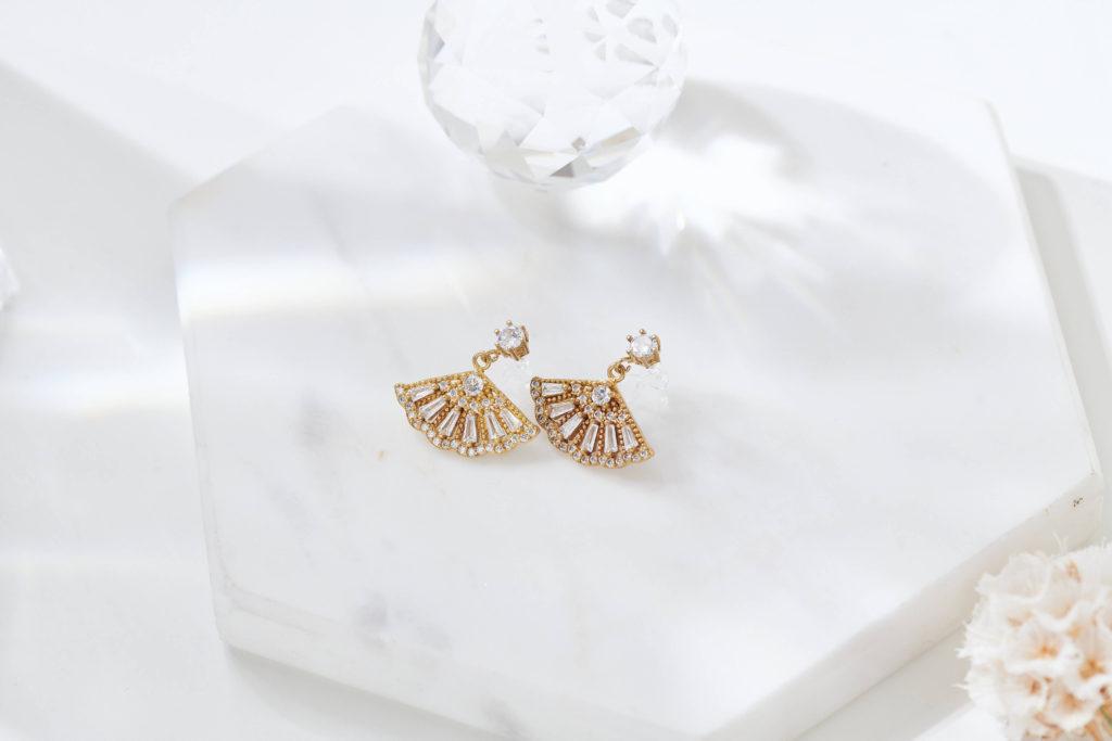Eco安珂飾品,韓國耳環,飾品材質,耳環材質,飾品保養,合金保養,純銀保養.黃銅保養,耳夾式耳環,合金耳環,合金飾品,純銀耳環,純銀飾品,黃銅耳環,黃銅飾品